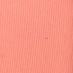 "Viseart Peony eye shadow (Rosé Edit) ""data-pin-nopin ="" 1"