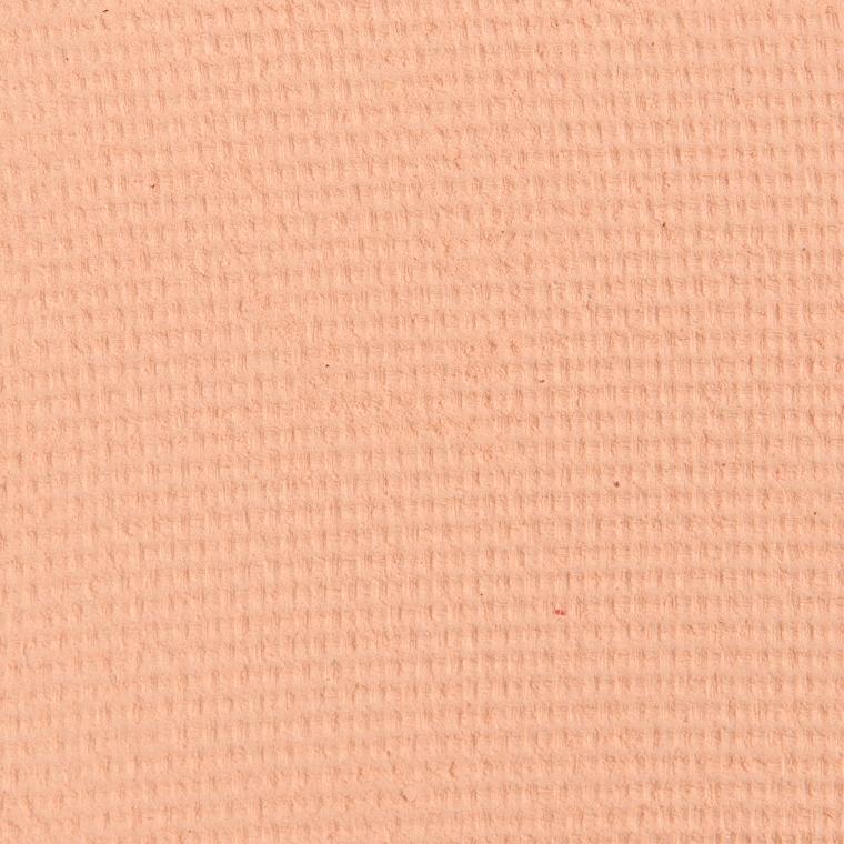 Viseart Peche (Rosé Edit) Eyeshadow