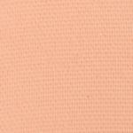 "Viseart Peche (Rosé Edit) Eye shadow ""data-pin-nopin ="" 1"