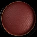 "Chanel Blurry Purple Multi-Effects Eye Shadow # 3 ""data-pin-nopin ="" 1"