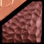 "Dior Terra Eye Shadow # 5 High Fidelity Colors & Effects ""data-pin-nopin ="" 1"