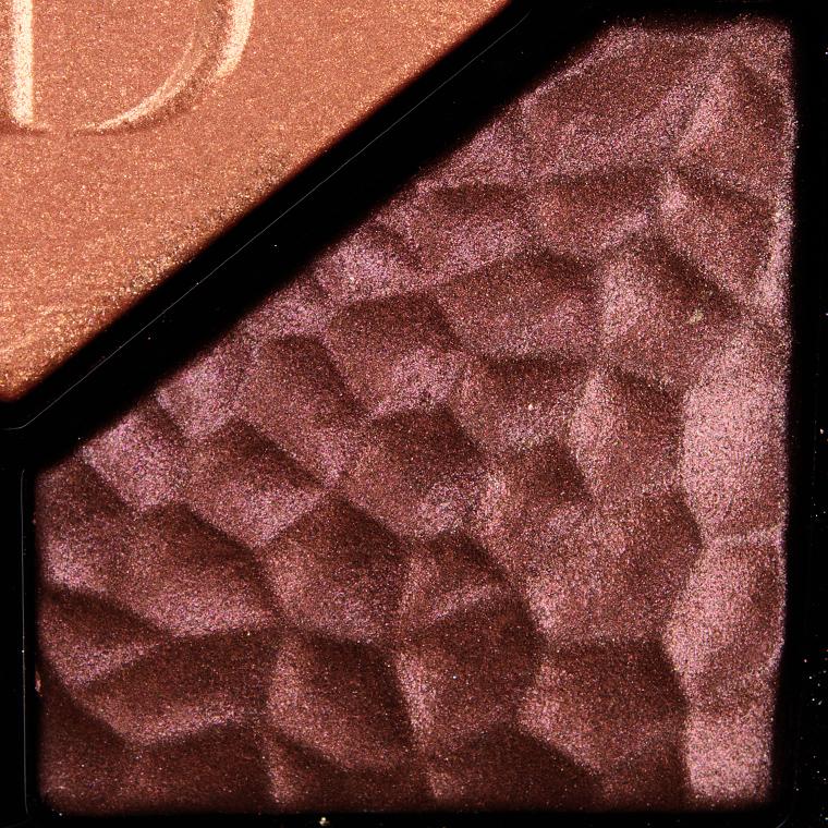 Dior Terra High Fidelity Eyeshadow # 5