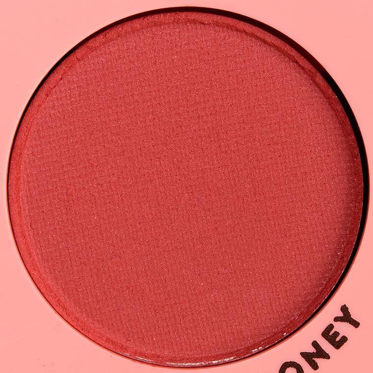 Color Pop Pop Money Pressed Powder Shadow Powder