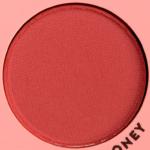 "Powder pop shadow color Pop Pop Money ""data-pin-nopin ="" 1"