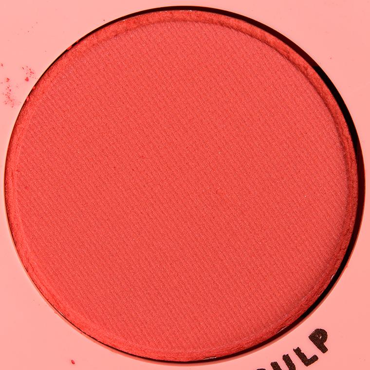 Big Pop Pop Color Gulp Pressed Shadow
