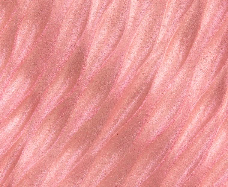 FX Cover Mojave Mauve (Right) Shimmer Blush