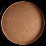 "Chanel Natural Lights # 2 Multi-Effects Eyeshadow ""data-pin-nopin ="" 1"