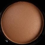 """Chanel Natural Eyeshadow # 3 """"Data-pin-nopin ="""" 1"""