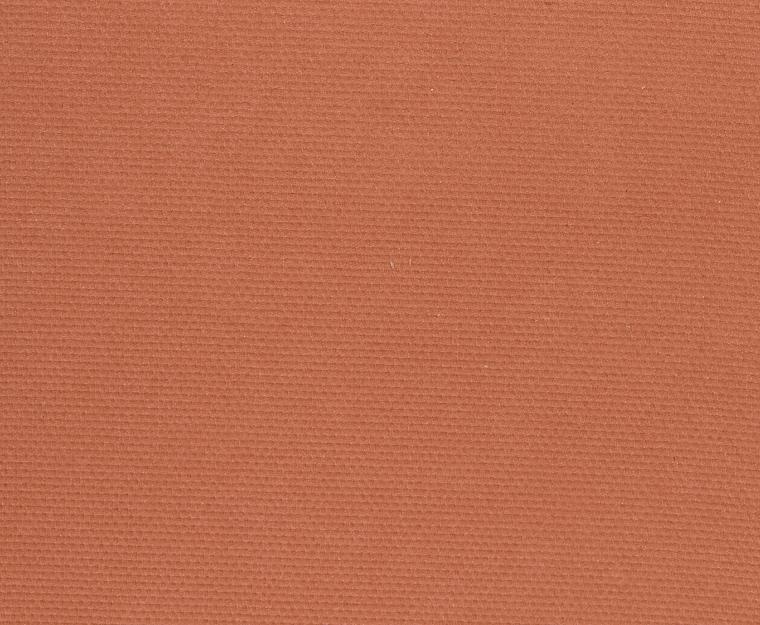 FX Bronzing Bronze Sleeve (Left) Matte Bronzer