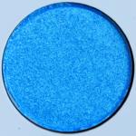 Monochrome blue (warm) - Actual product image