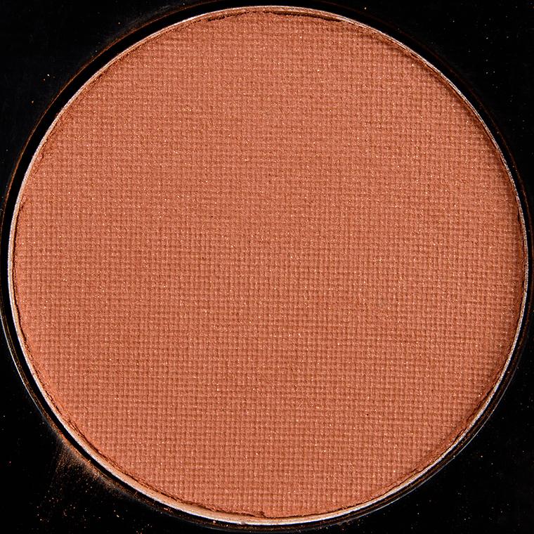 MAC Texture Eye Shadow