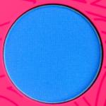 """MAC Blue eyeshadow """"data-pin-nopin ="""" 1"""
