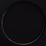 """MAC Carbon Eyeshadow """"data-pin-nopin ="""" 1"""