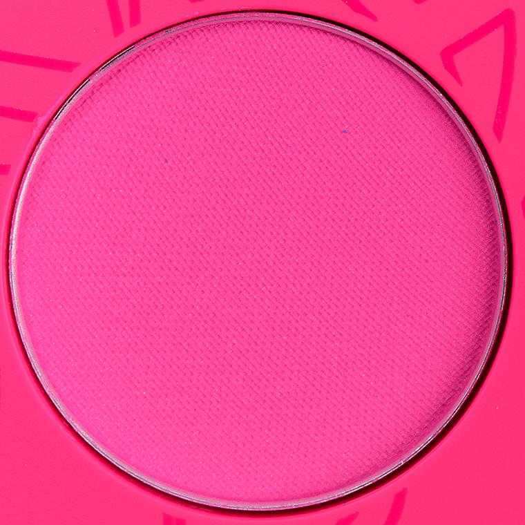 MAC Vidigal Powder Blush