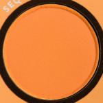 "Pressed red color powder shade ""data-pin-nopin ="" 1"