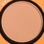 "Color shaded powder pressed Gnarly ""data-pin-nopin ="" 1"