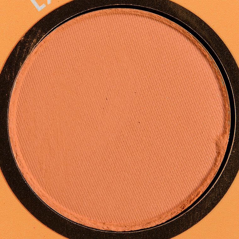 Laguna Pressed Powder Shade Pop Color