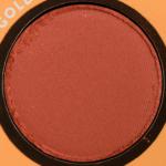 "Pop Gold Rush Color Shadow Pressed Powder ""data-pin-nopin ="" 1"