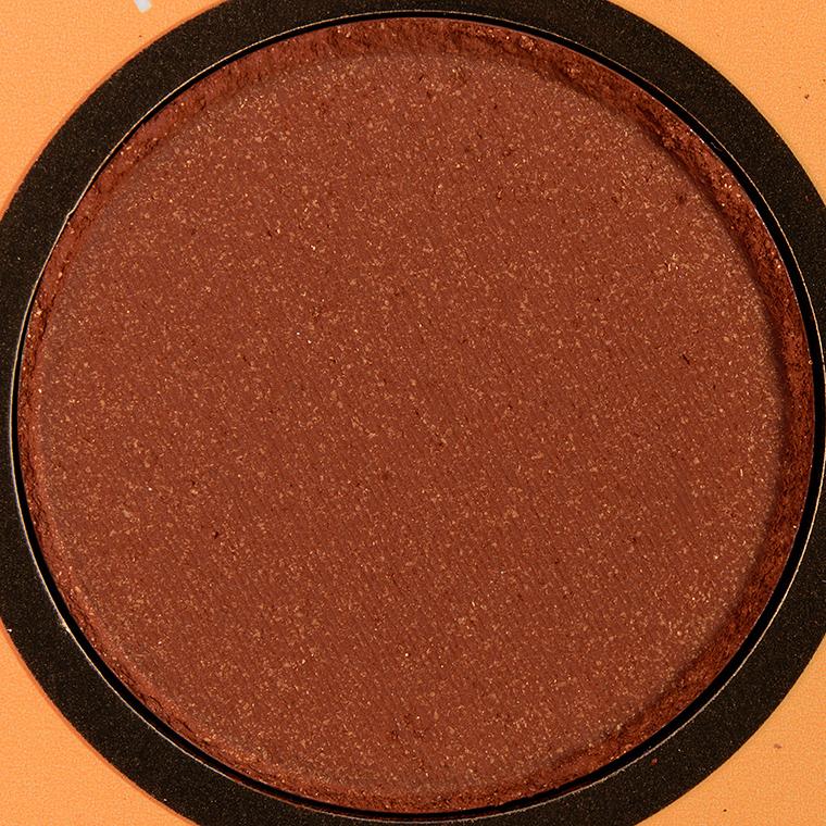Color Pop HWY 1 Compact Shadow Powder