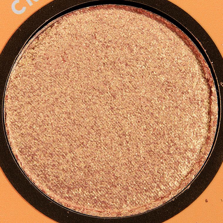 Color Pop Cruisin Pressed Powder Shadow & # 39;