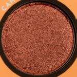 "Cahuenga color pressed powder shadows Pop ""data-pin-nopin ="" 1"