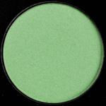 """Linda Hallberg Faint Eyeshadow Eye Shadow """"data-pin-nopin ="""" 1"""