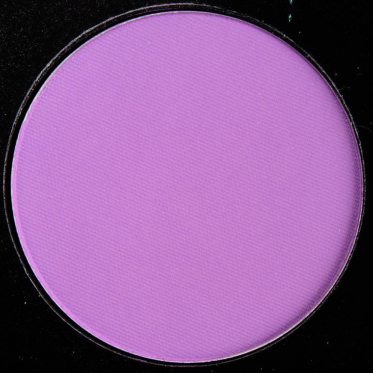 Linda Hallberg Cosmetics Eerie Eyeshadow Eye Shadow