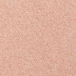 "NABLA Cosmetics I Promise Satin Eyeshadow"" data-pin-nopin=""1"