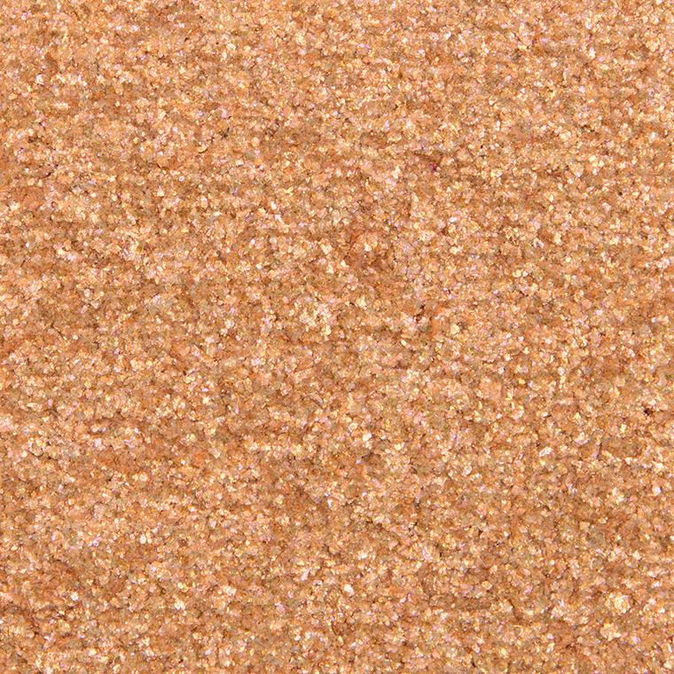 NABLA Cosmetics Hypersensual Diamond Eyeshadow