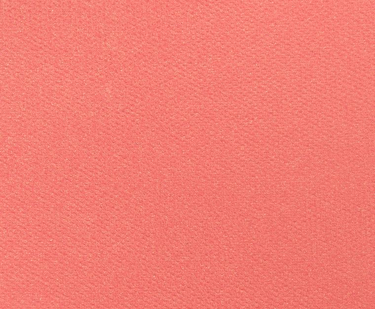 Laura Mercier Infusion Color Peach Blush