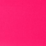 "Anastasia A5 (Norvina Vol.1) Pressed Pigment ""data-pin-nopin ="" 1"