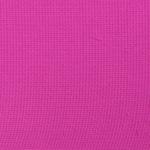 "Anastasia B1 (Norvina Vol.1) Pressed Pigment ""data-pin-nopin ="" 1"