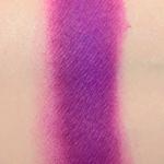 "Anastasia A2 (Norvina Vol.1) Pressed Pigment ""data-pin-nopin ="" 1"