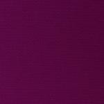 "Anastasia A3 (Norvina Vol.1) Pressed Pigment ""data-pin-nopin ="" 1"