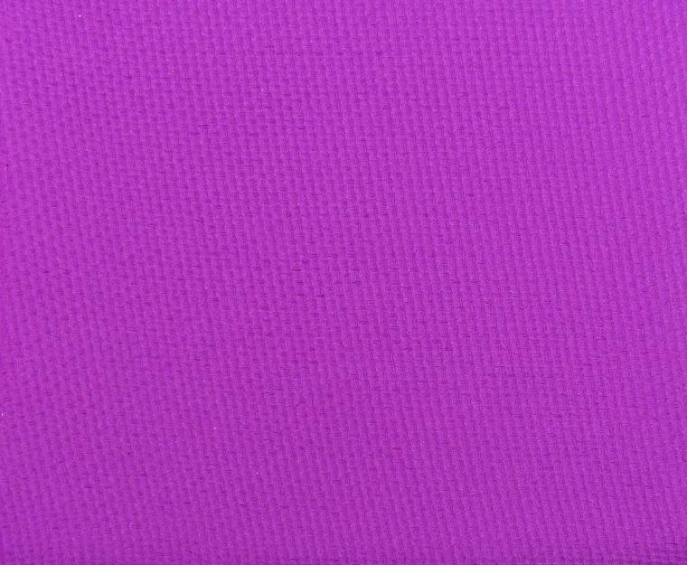 Anastasia A2 (Norvina Vol.1) Pigment Pressed