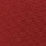 "Anastasia C5 (Norvina Vol. 1) Pigment Pressé ""data-pin-nopin ="" 1"
