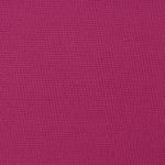 "Anastasia C4 (Norvina Vol. 1) Pigment Pressé ""data-pin-nopin ="" 1"