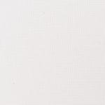 "Anastasia C1 (Norvina Vol.1) Eye shadow ""data-pin-nopin ="" 1"