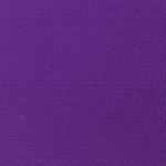 "Anastasia B4 (Norvina Vol.1) Pressed Pigment ""data-pin-nopin ="" 1"