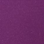 "Anastasia B5 (Norvina Vol.1) Pressed Pigment ""data-pin-nopin ="" 1"
