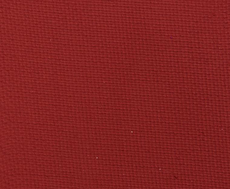 Anastasia C5 (Norvina Vol. 1) Pigment Pressé