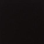 "Anastasia D5 (Norvina Vol. 1) Pressed Pigment"" data-pin-nopin=""1"