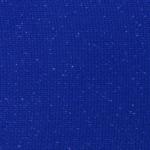 "Anastasia D4 (Norvina Vol. 1) Pressed Pigment"" data-pin-nopin=""1"