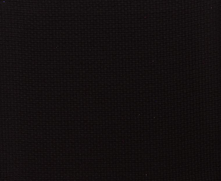 Anastasia D5 (Norvina Vol. 1) Pressed Pigment