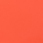"Anastasia E2 (Norvina Vol. 1) Pressed Pigment"" data-pin-nopin=""1"