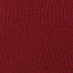 "Anastasia E5 (Norvina Vol. 1) Pressed Pigment"" data-pin-nopin=""1"