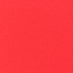 "Anastasia E4 (Norvina Vol. 1) Pressed Pigment"" data-pin-nopin=""1"