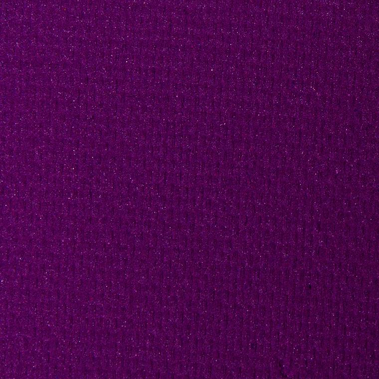 Viseart Lavender Eye Shadow