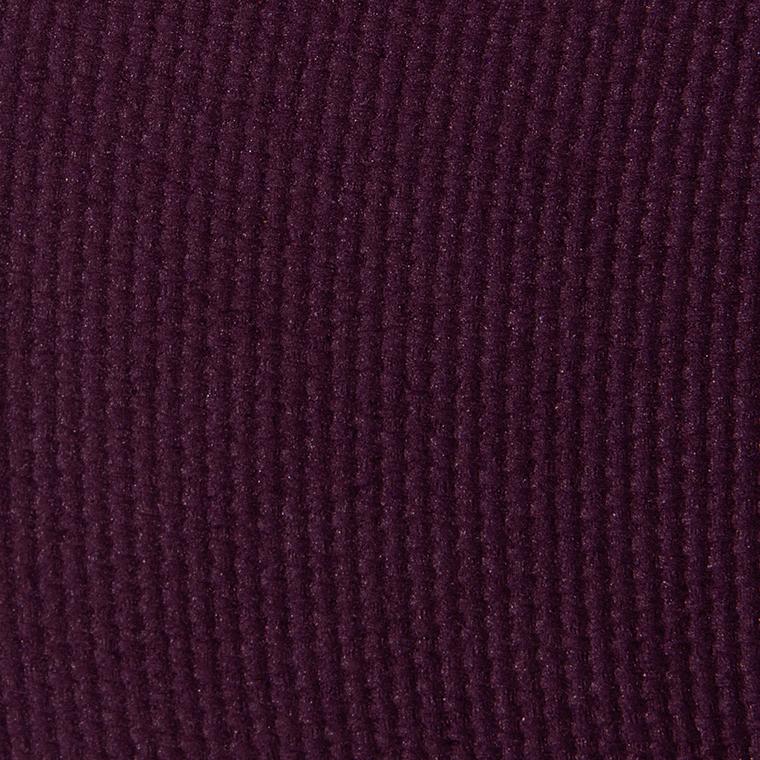 Viseart Beaujolais Eye Shadow (Dark Matte # 6)