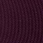 "Viseart Beaujolais Eye Shadow (Dark Matte # 6) ""data-pin-nopin ="" 1"